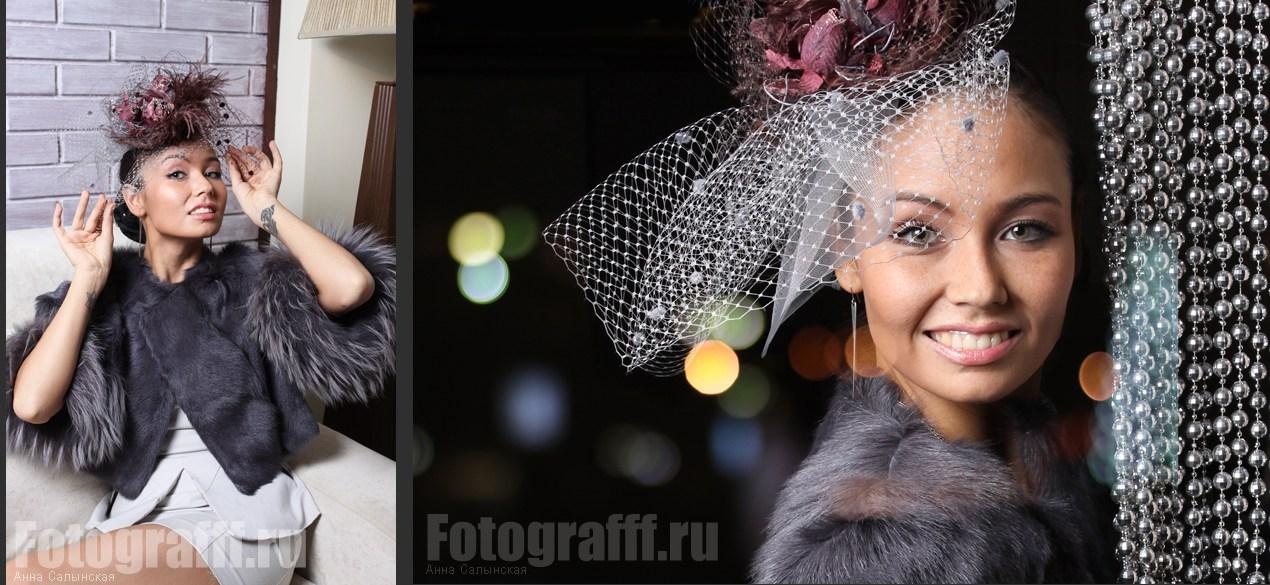 Гимнастка Ляйсан Утяшева, студийная фотосъемка, модельная съемка, студия, фотосъемка в интерьере, Фотограф Анна Салынская