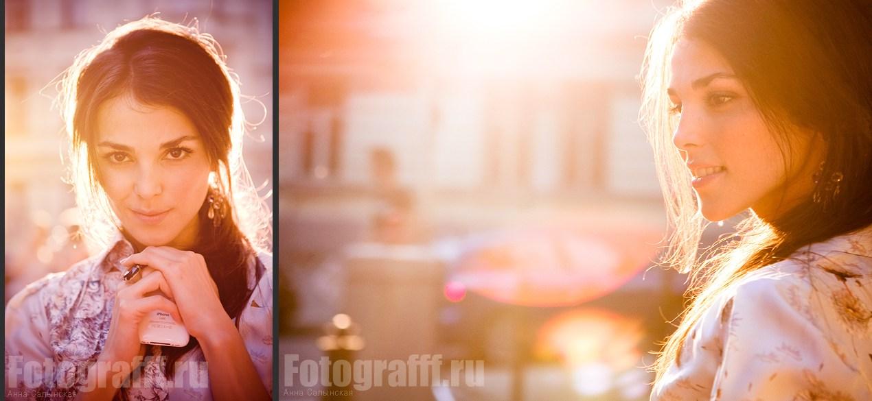 Певица Сати Казанова, Репортажная фотосъемка, светская хроника, события, съемка мероприятий, портреты, Фотограф Анна Салынская