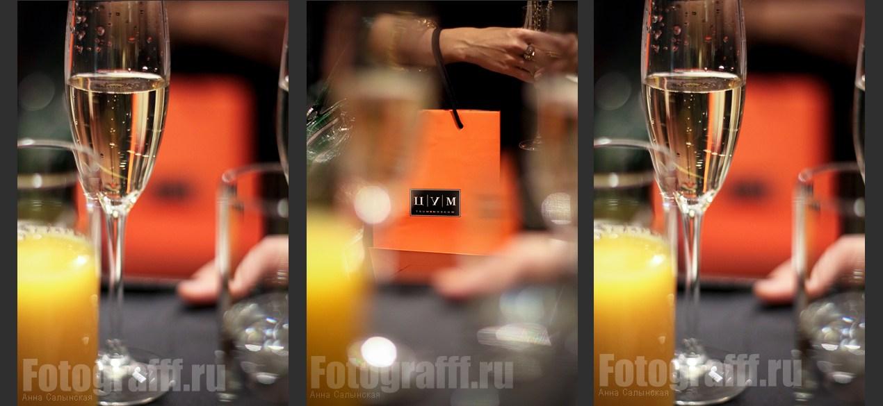 ЦУМ. Репортажная фотосъемка, светская хроника, события, съемка мероприятий, рекламная фотосъемка, Фотограф Анна Салынская