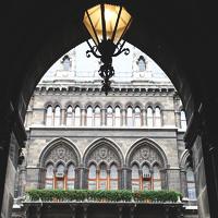 Венская