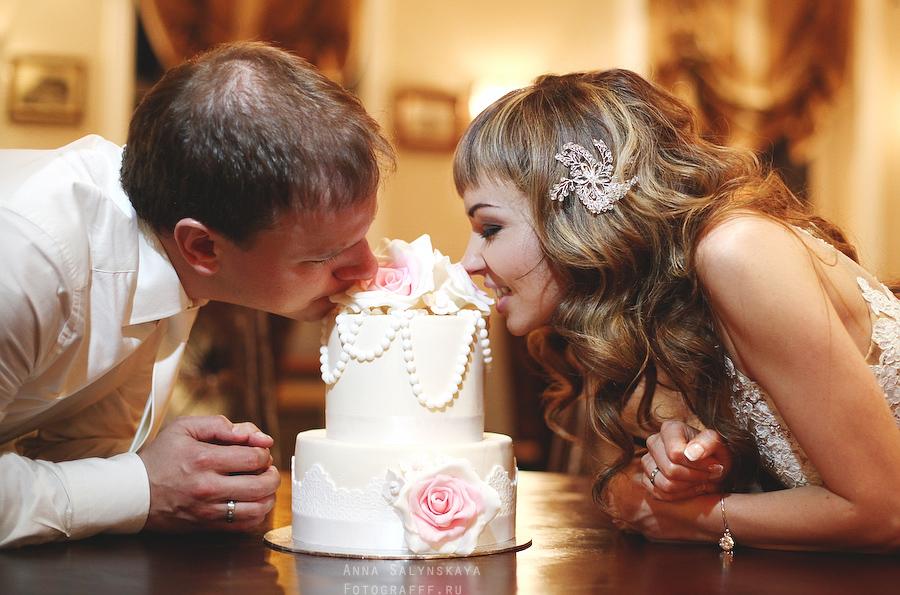 свадебные кольца фотосъемка