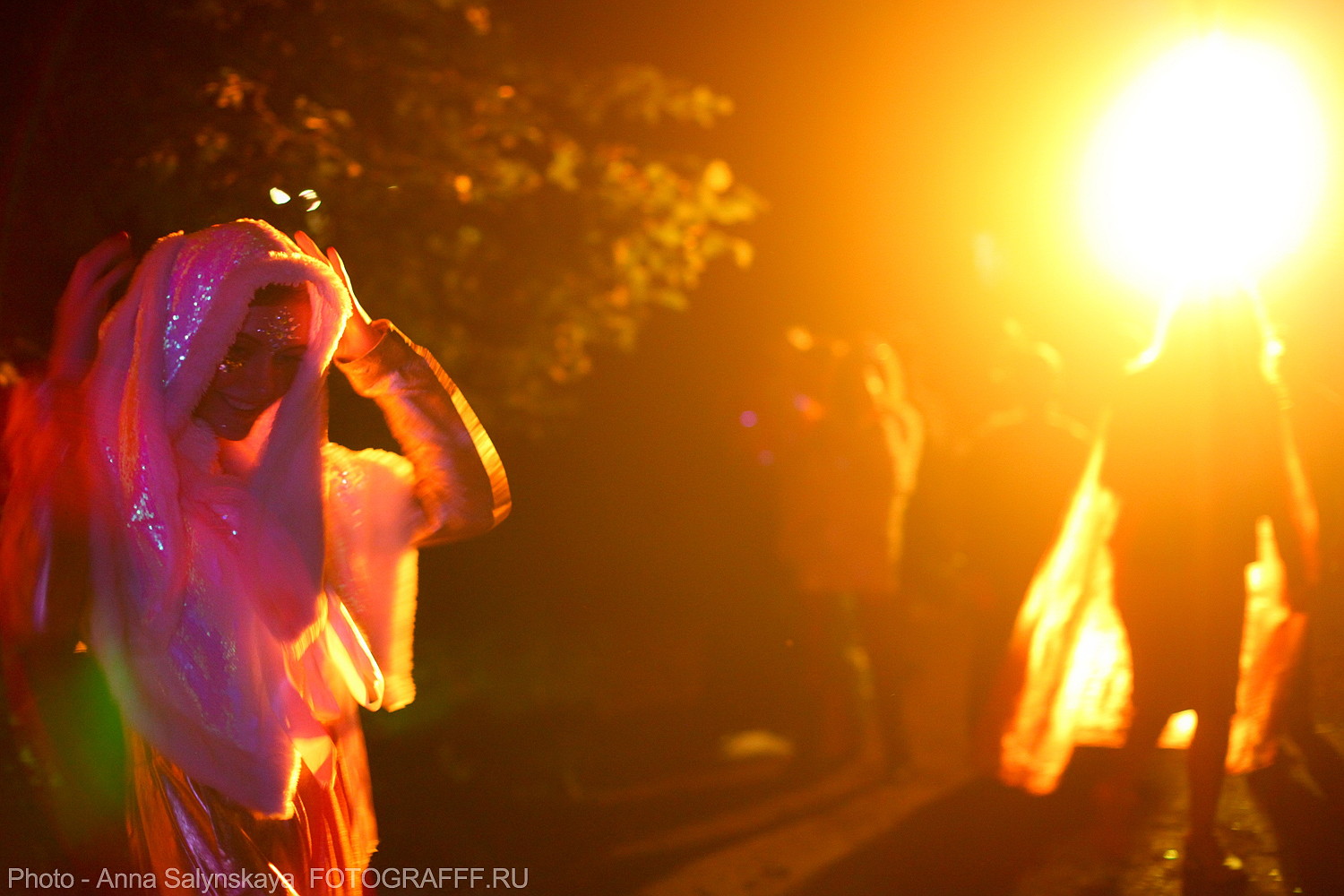 IMG_5571_AnnaSalynskaya_1 - Midsummer Night's Dream 2017
