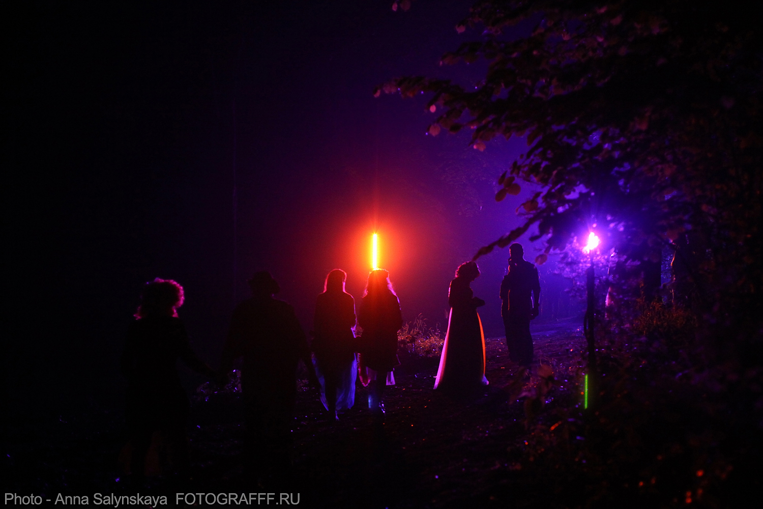 IMG_5563_AnnaSalynskaya_1 - Midsummer Night's Dream 2017