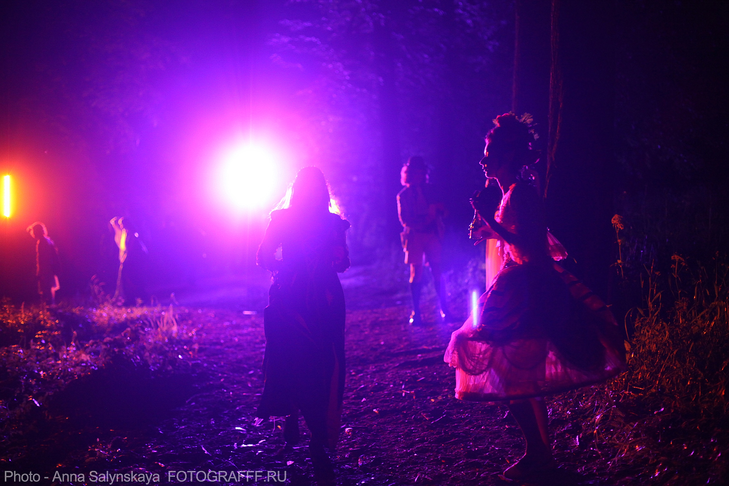 IMG_5570_AnnaSalynskaya_1 - Midsummer Night's Dream 2017