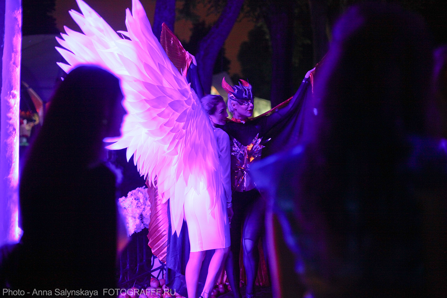 IMG_5665_AnnaSalynskaya_1 - Midsummer Night's Dream 2017